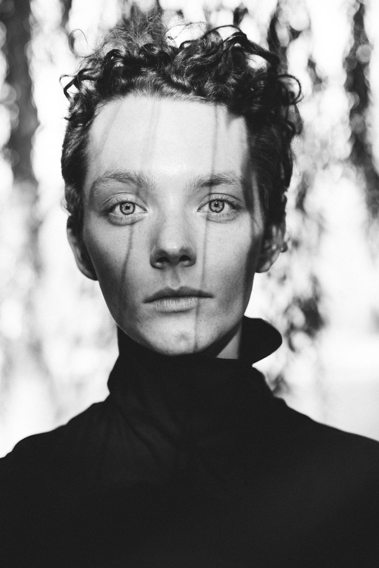 Robin Kater - Photographer benjamin