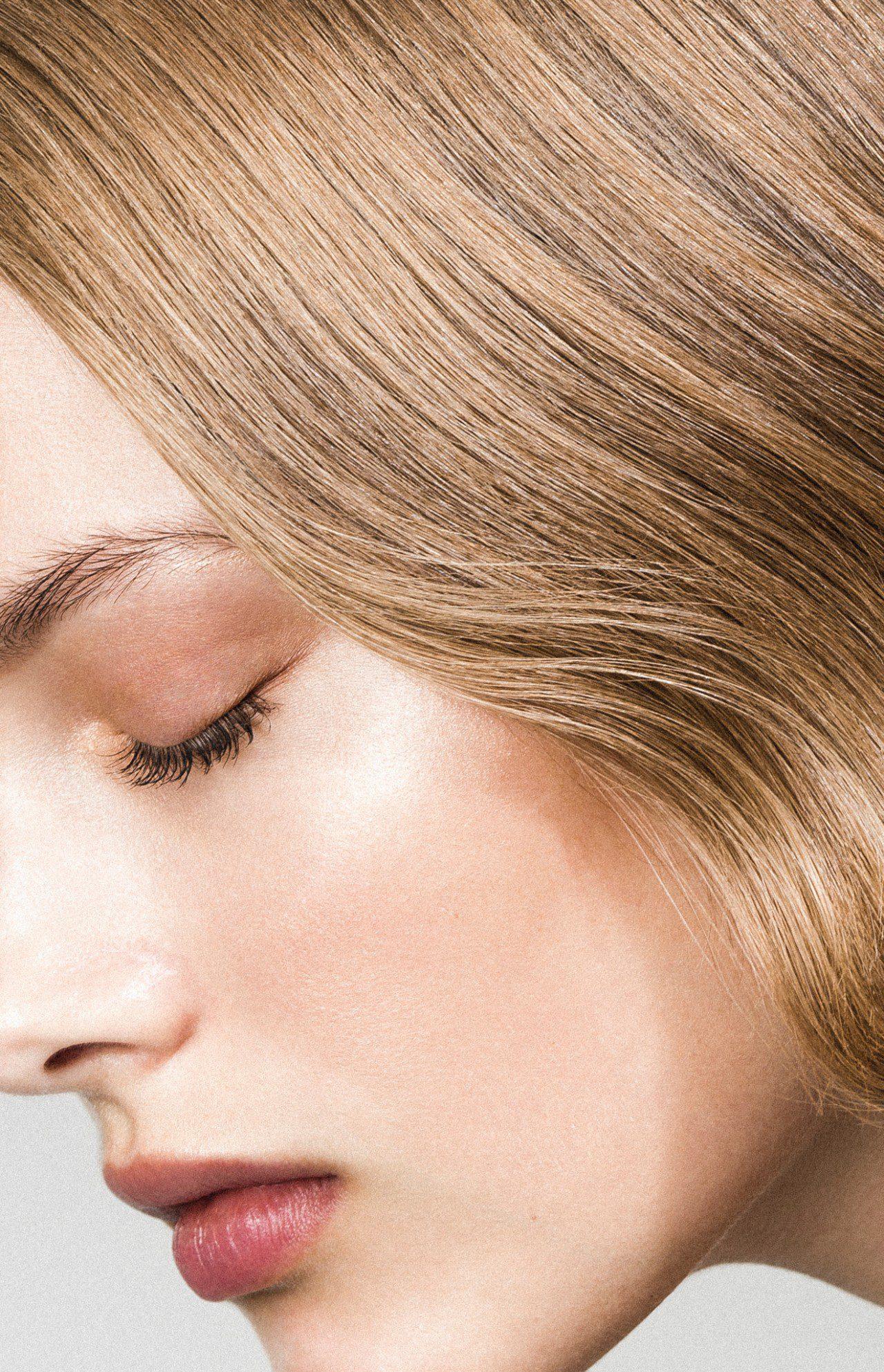 Robin Kater - Photographer rozanne hair